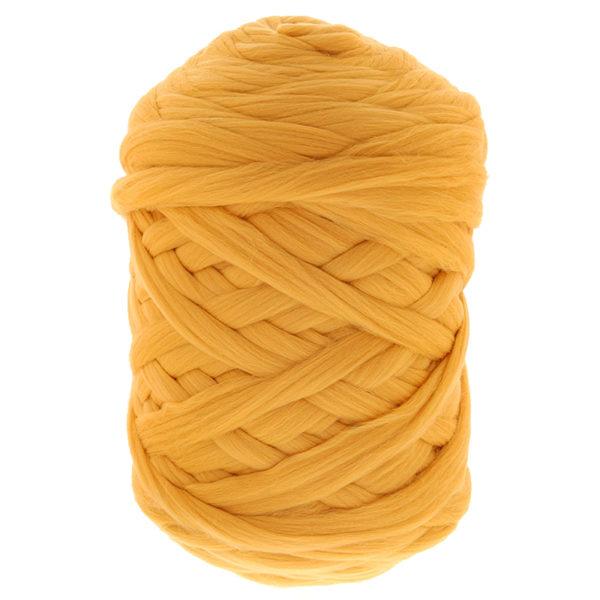 Merino Wool Yellow ComfyWool