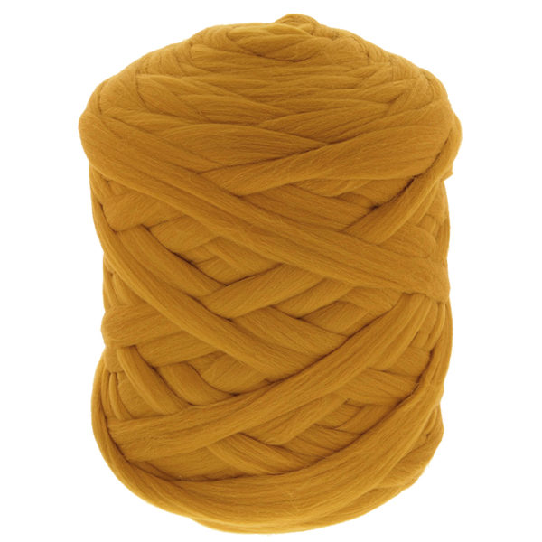 Laine Merinos Moutarde ComfyWool