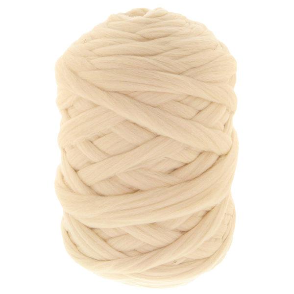 Merino Wool Natural ComfyWool