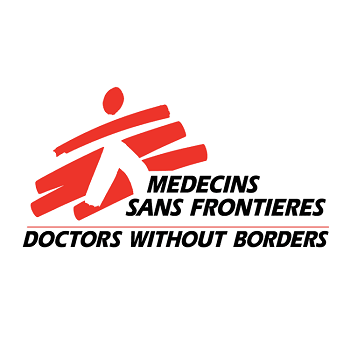 Logo ComfyWool MSF