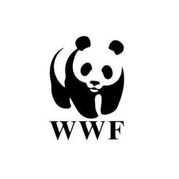wwf charity comfywool