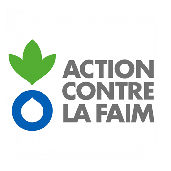 Logo ComfyWool action faim