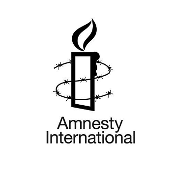 Logo ComfyWool amnesty