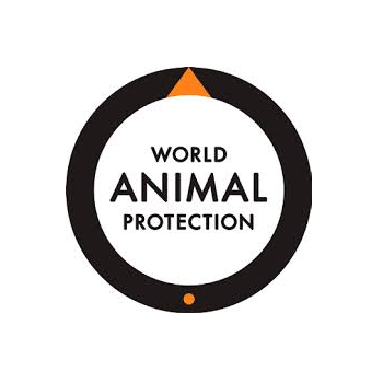 Logo ComfyWool animal protection