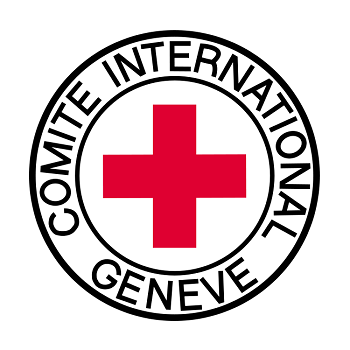 Logo ComfyWool redcross