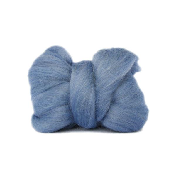 Merino Wool Sky Blue ComfyWool